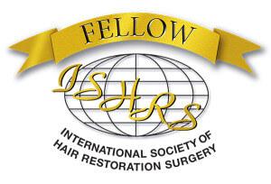 fellow-final-logo
