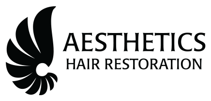 Aesthetics Hair Restoration